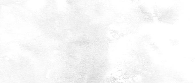 秋の大感謝祭★イベント♪